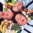 Fruit-Stand.tiff-p