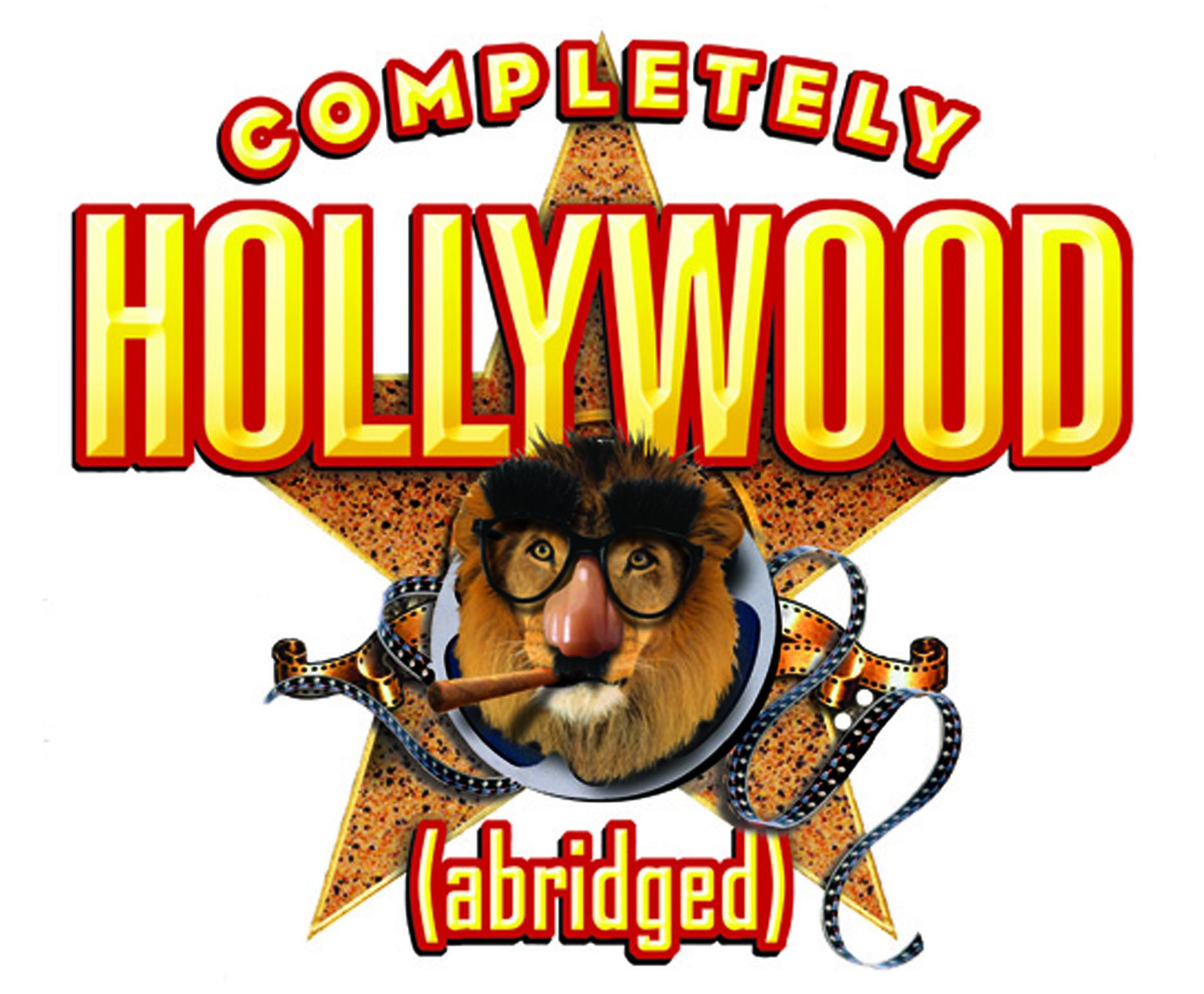 hollywood-logo