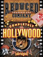 Completely Hollywood (abridged)