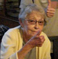 Kay Tichenor