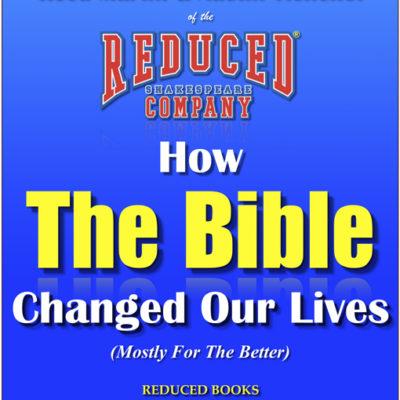 E-book-cover-510