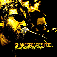cd-shakespeare-songsfromplays