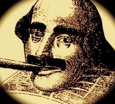 GrouchoShakesLoRes_2