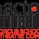cropped-Actors-Gym-Logo-1