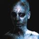 NICK SANDYS Joe Mazza Brave Lux Chicago Remy Bumppo Frankenstein 1022
