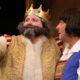 KING:HAMLET
