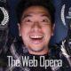 WEB OPERA