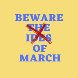 beware-of-march